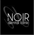 Noir Dental Clinic