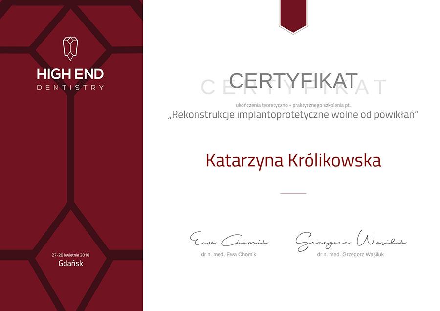 Certyfikat_K-Królikowska