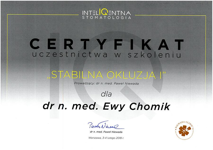 EwaChomik3