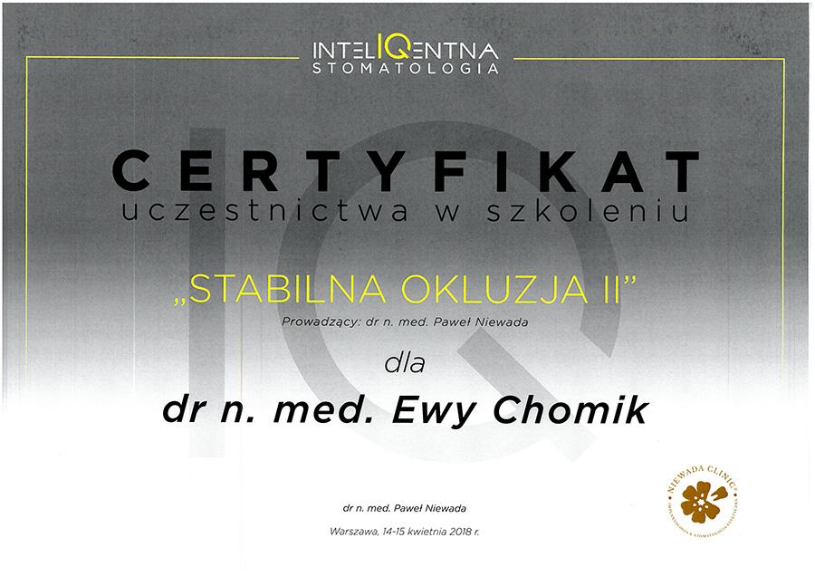 EwaChomik4