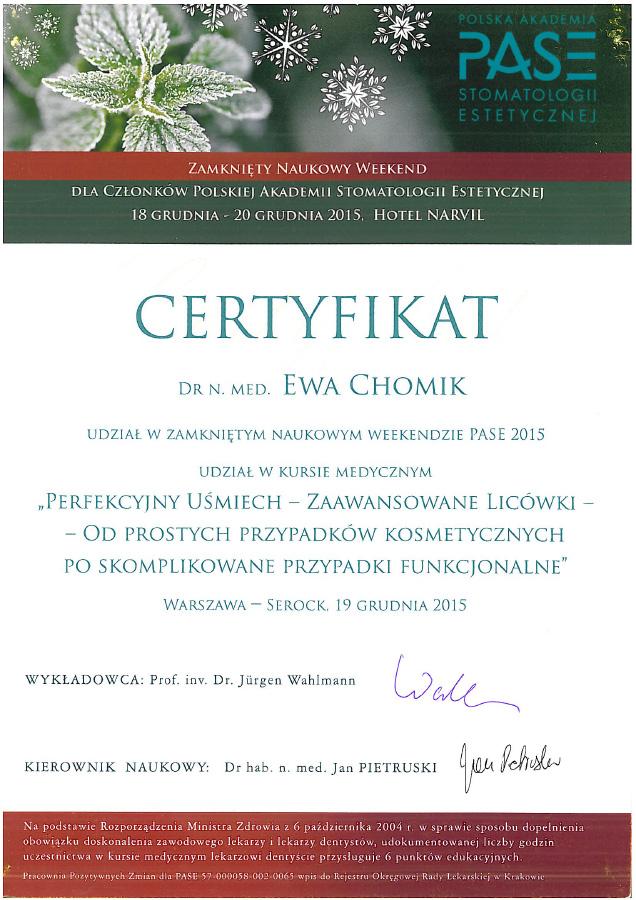 EwaChomik8-12