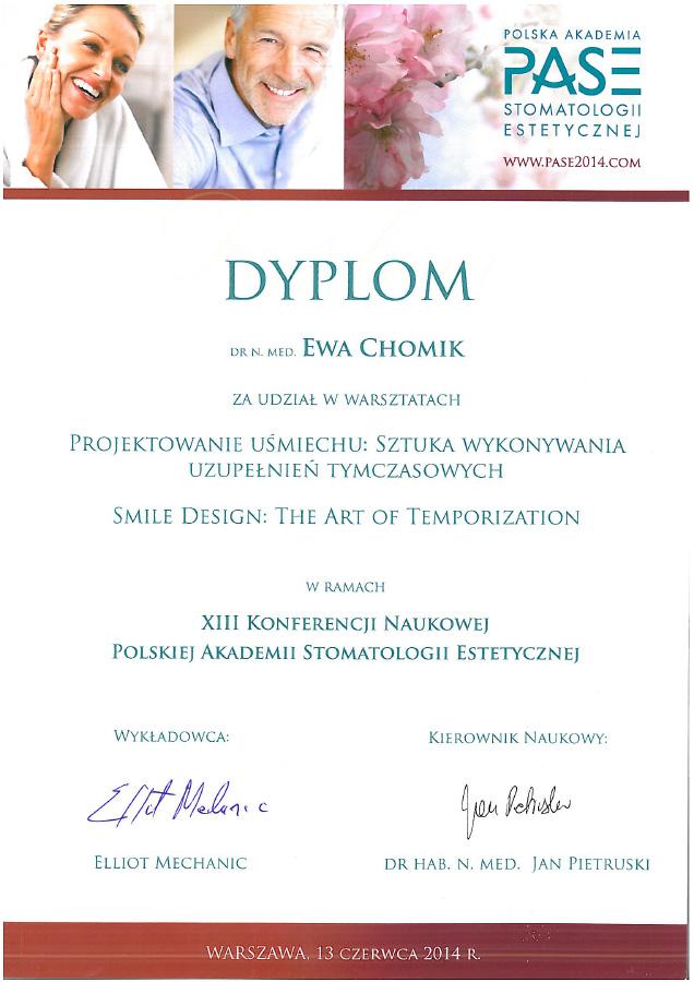 EwaChomik8-13