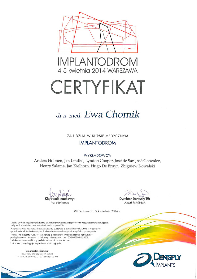 EwaChomik8-14