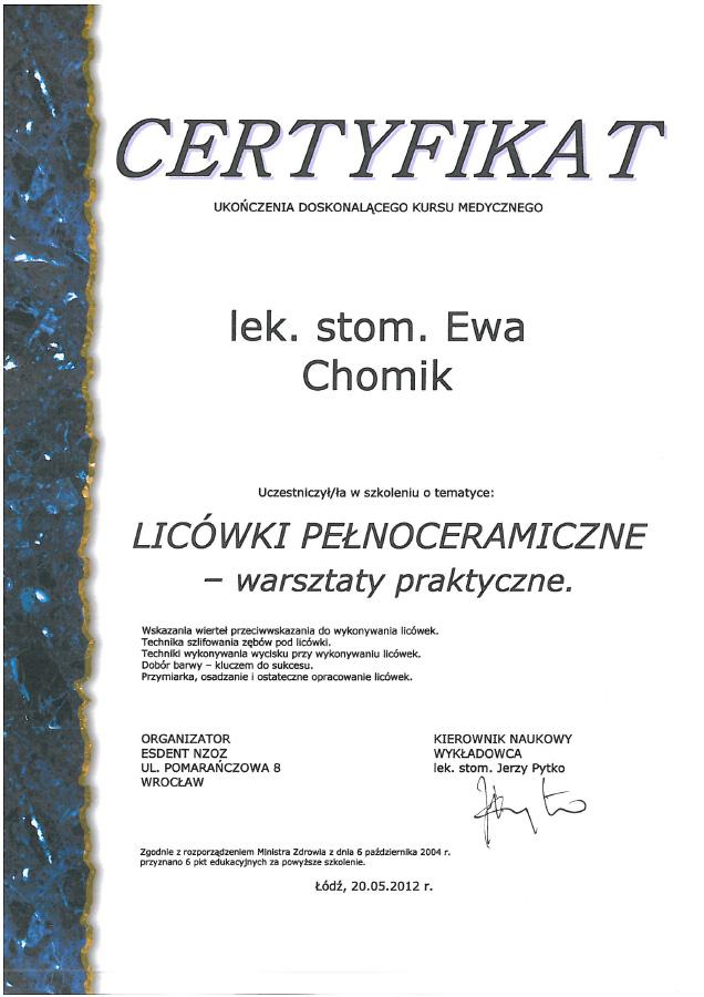 EwaChomik8-17