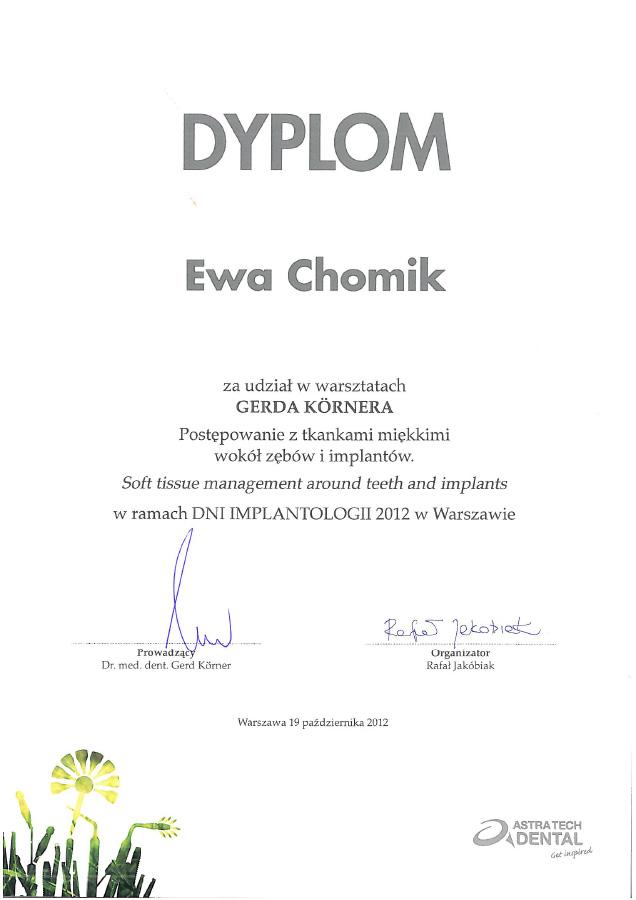 EwaChomik8-18