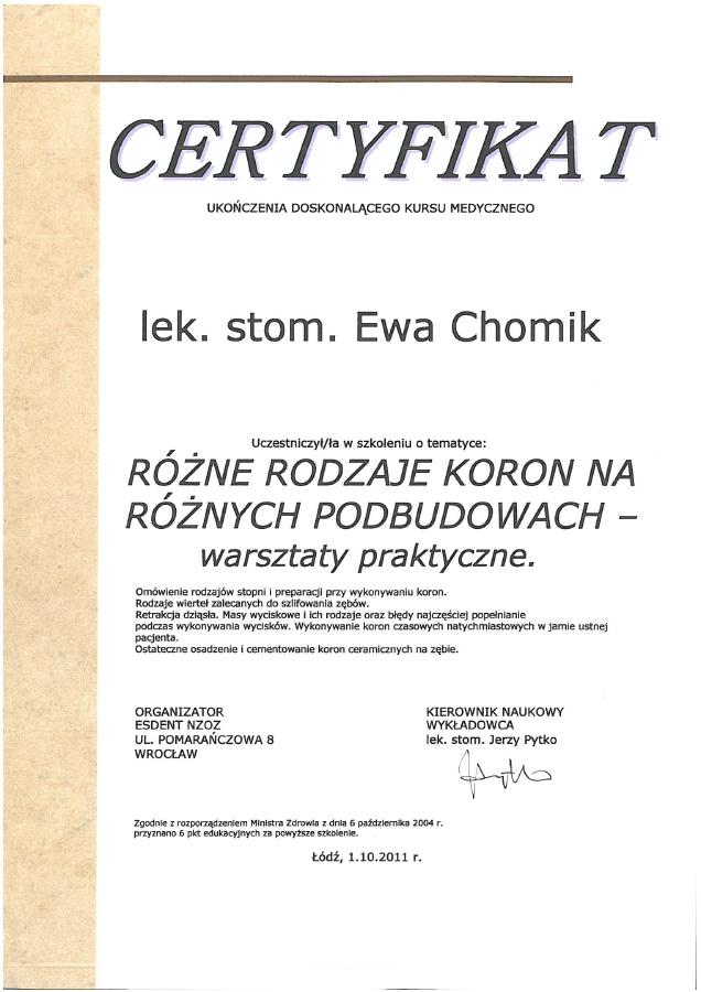 EwaChomik8-21