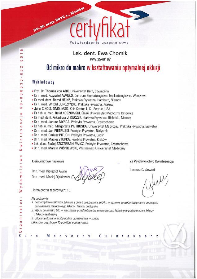 EwaChomik8-23