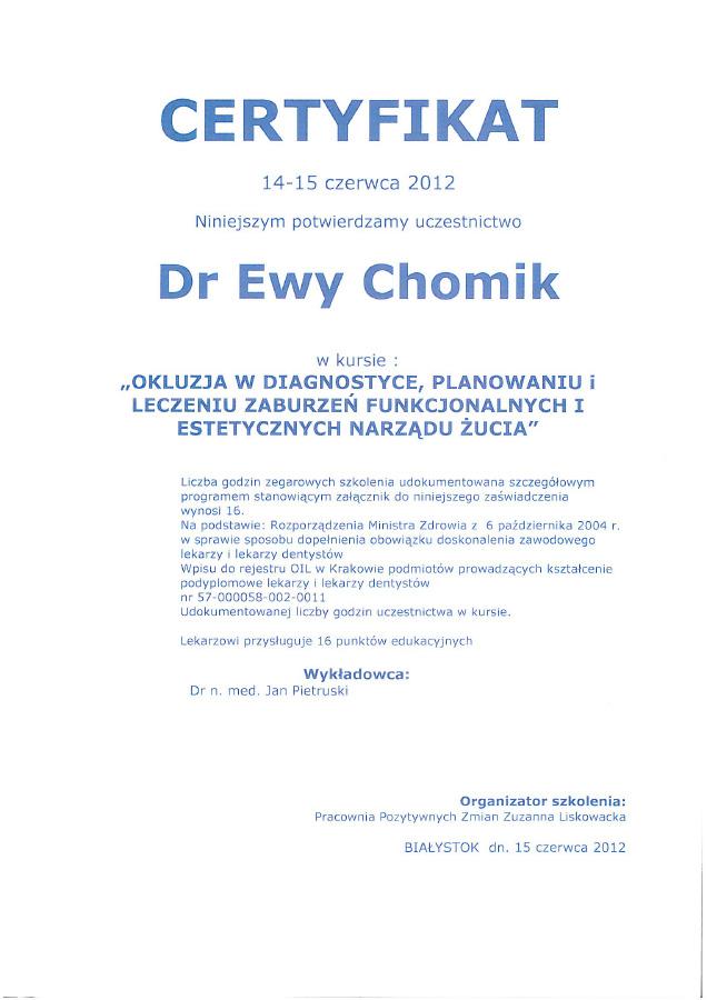 EwaChomik8-26