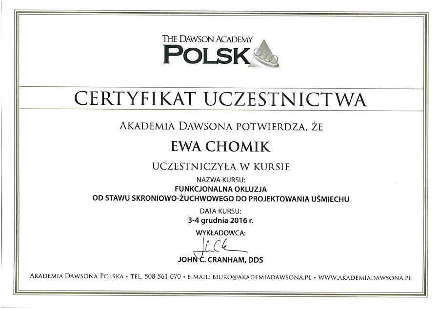 EwaChomik8-3