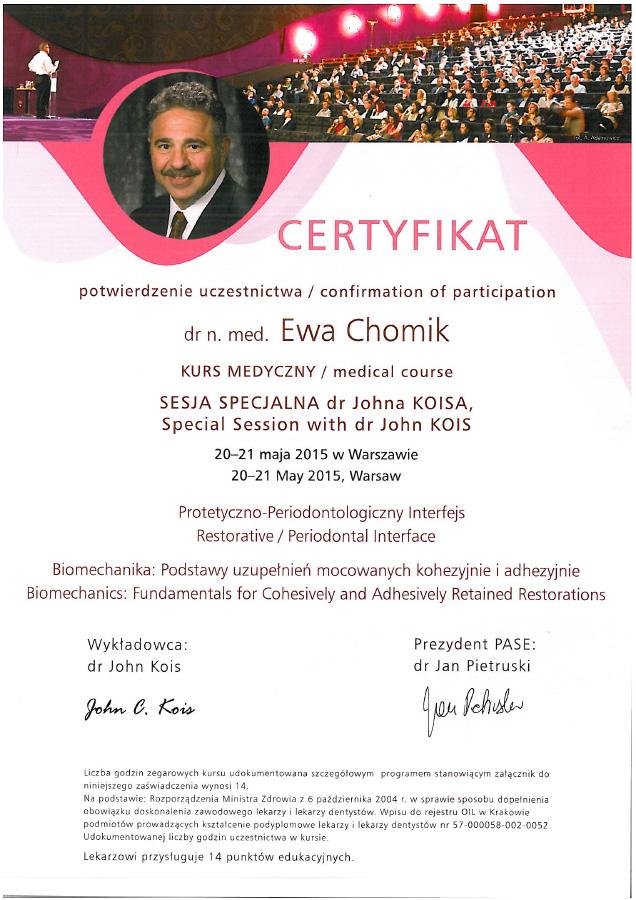 EwaChomik8-8