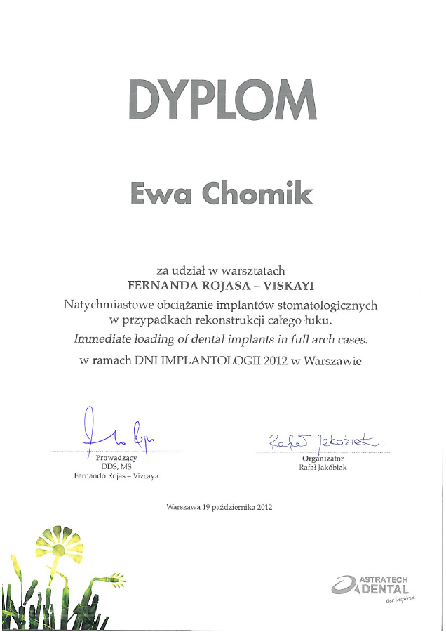 EwaChomik8-9