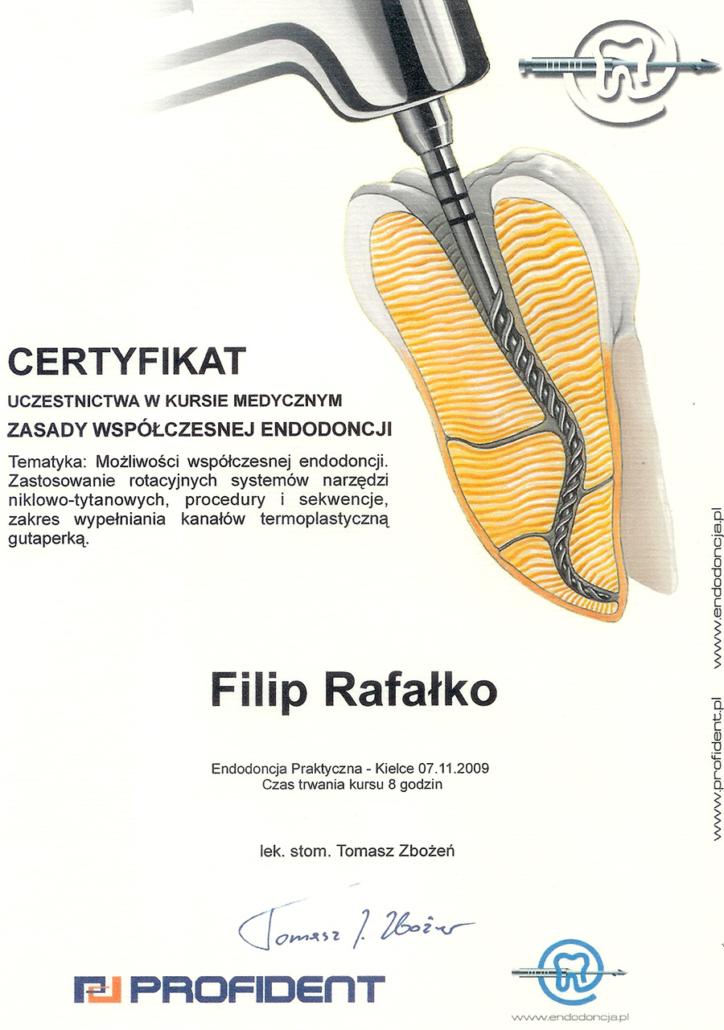 FRafalko3