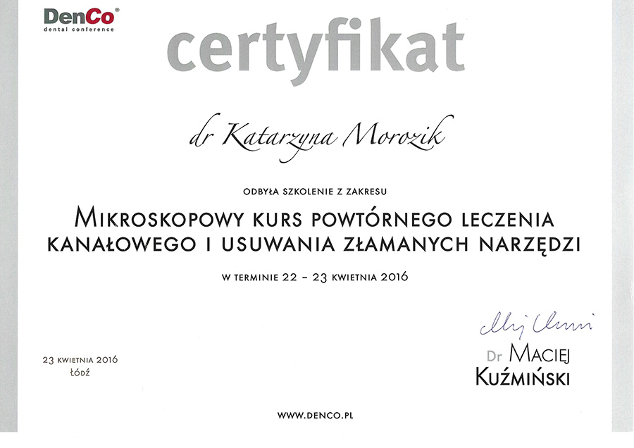 KMorozik1