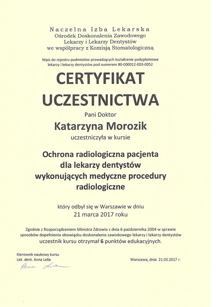 KMorozik12