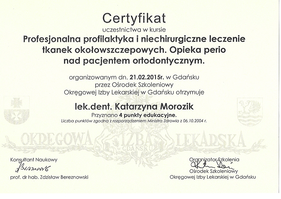 KMorozik19
