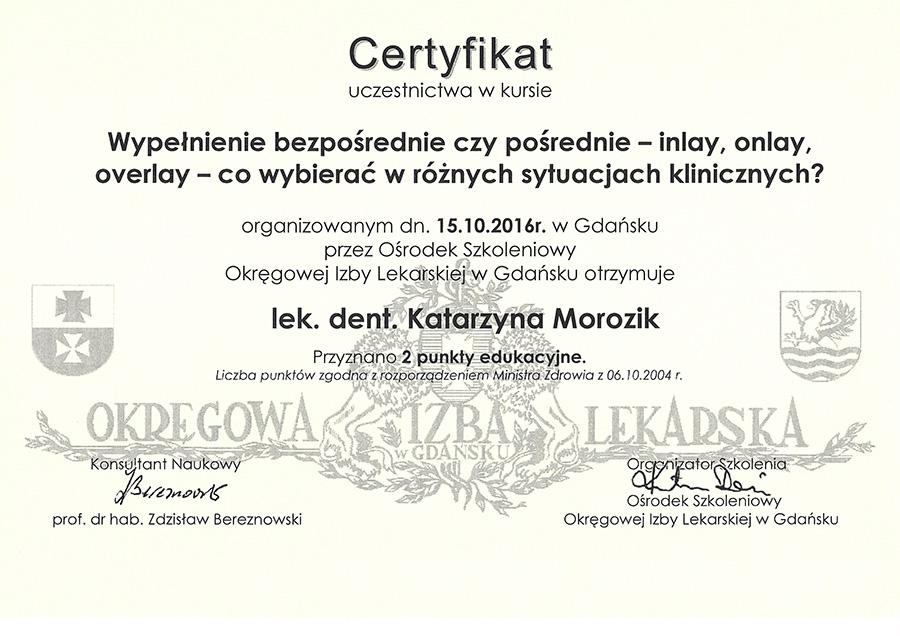 KMorozik21