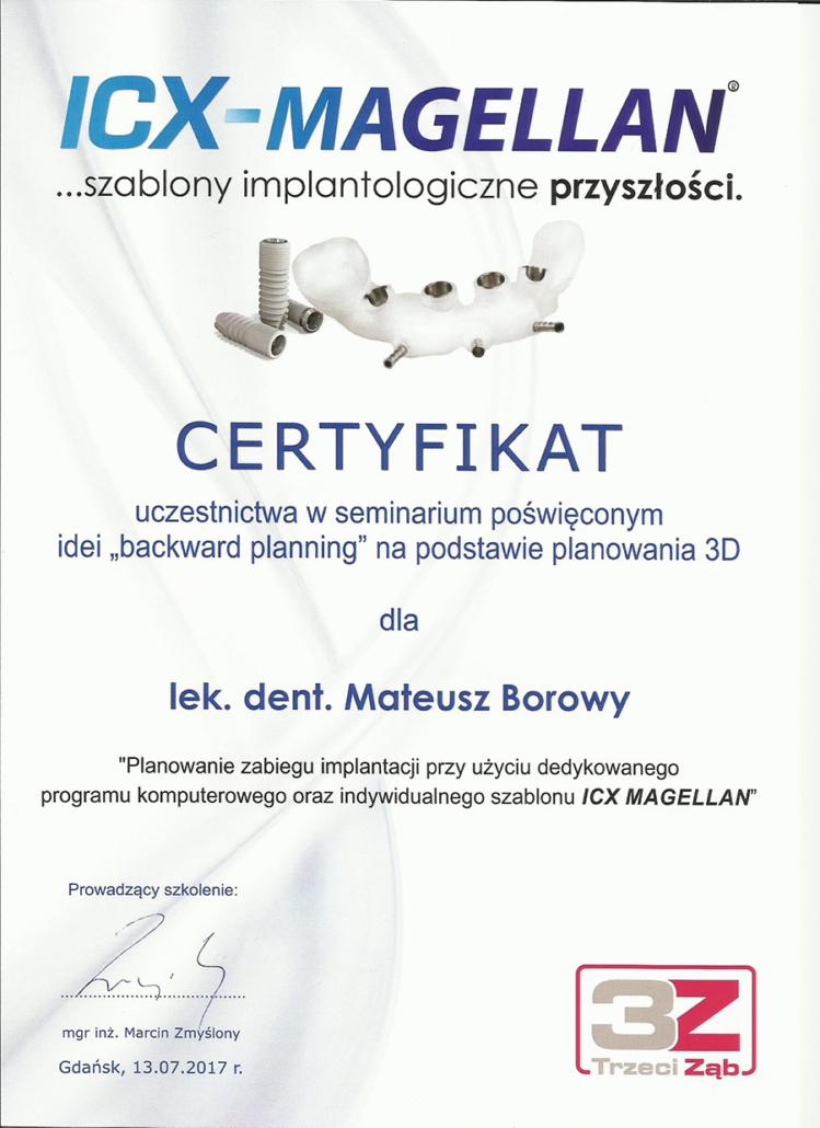 MBorowy14