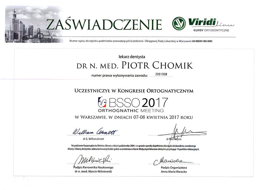 PChomik1