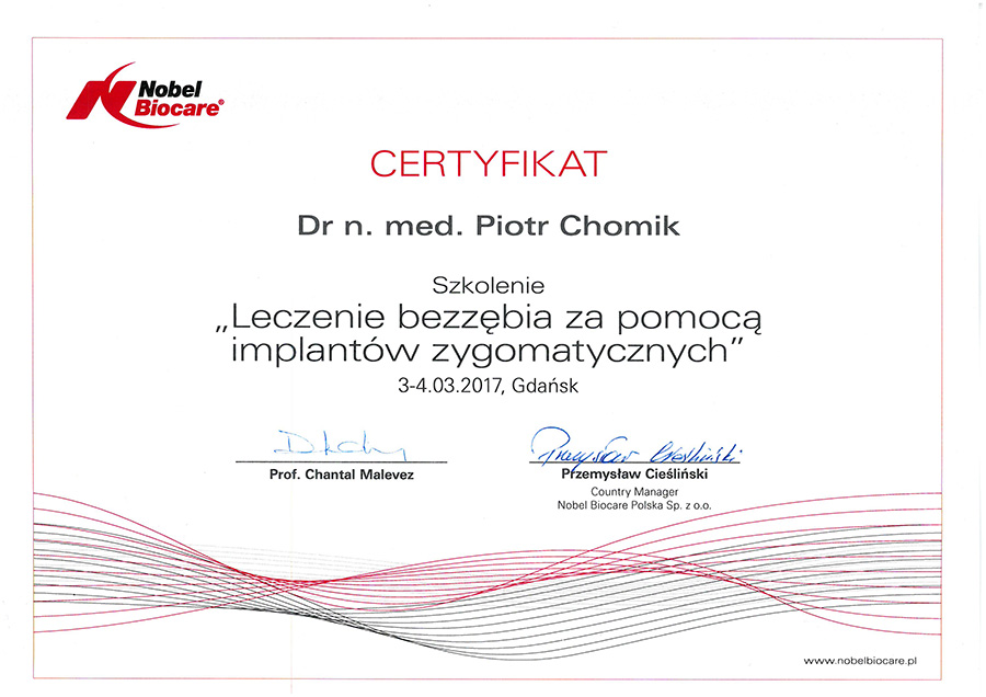 PChomik5