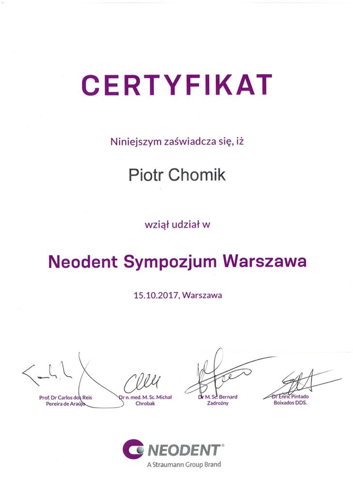 PChomik6