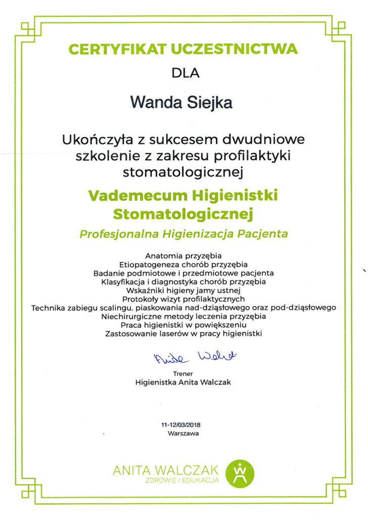 WSiejka1