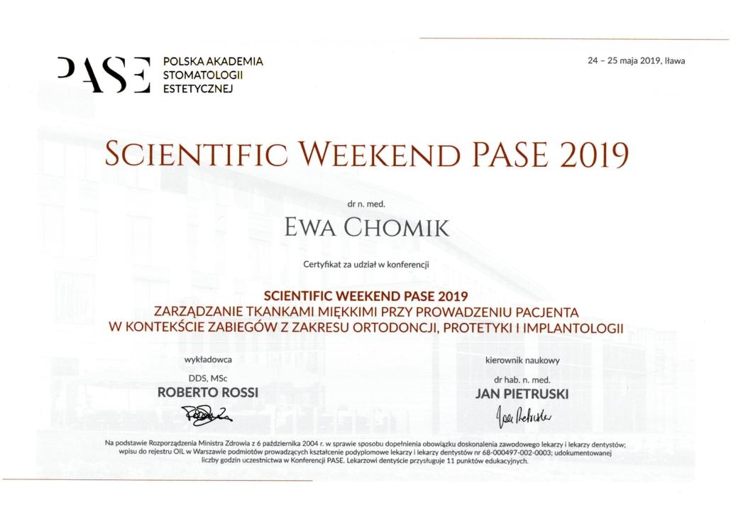 EwaChomik8-25