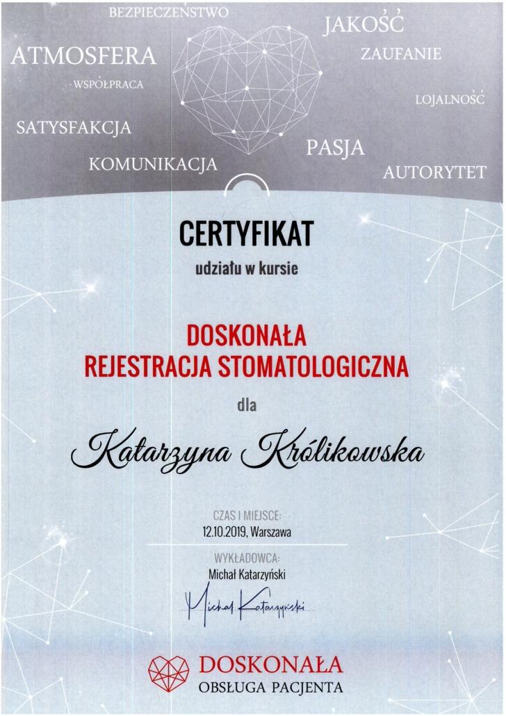 KatarzynaKrolikowska-1