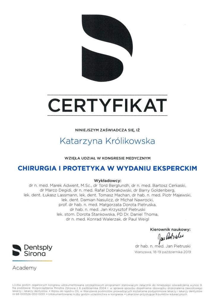 Katarzyna_Krolikowska_Noir