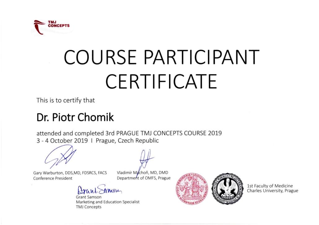 Piotr-Chomik-Noir